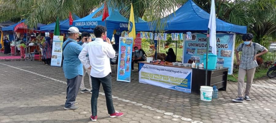 Bazar HIMAKUA